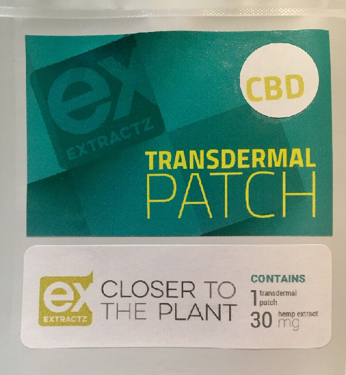 cbd_patch_packet_front