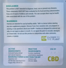 cbd_patch_packet_back