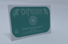dip-pouches-express1