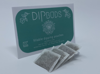 dip-pouches-express2