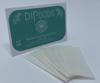 dip-pouches-express3