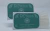 dip-pouches-express5
