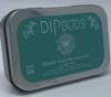 dip-pouches-tin