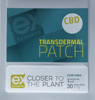 cbd_transdermal_patch